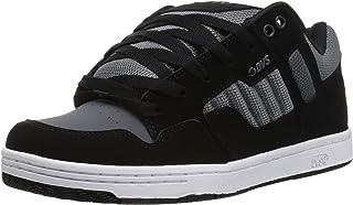 DVS Men's Enduro 125 Skate Shoe