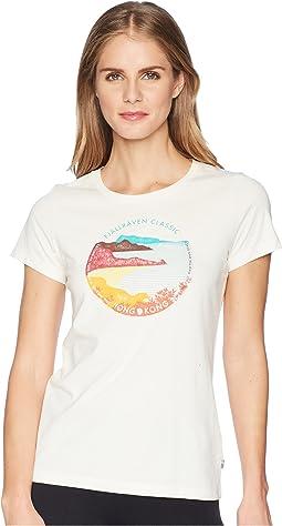Fjällräven - Classic HK T-Shirt