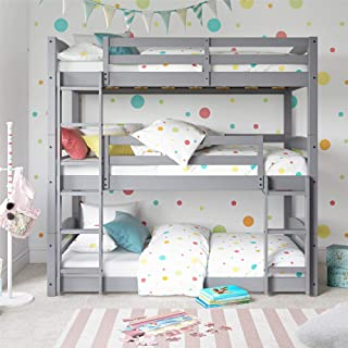 Best ladder dimensions for bunk bed Reviews