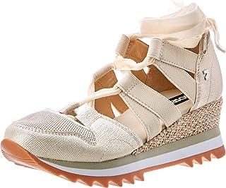 442aca4647a Amazon.es: Gioseppo: Zapatos y complementos