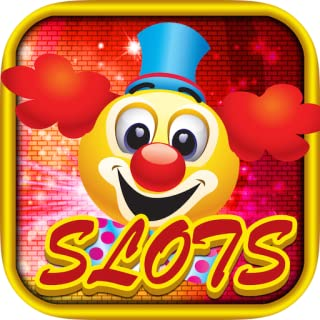Jackpot Slots Blitz of Sweet Candy Wizard & Tricks Casino Games for Android & Kindle Fire Free