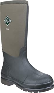Muck Boots Chore High, Botas de Trabajo Unisex Adulto