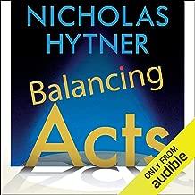 Best nicholas hytner theatre Reviews