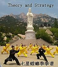 Teoria Completa del Qi Xing Tang Lang Quan: Dal Livello Principianti al Livello Maestri (Italian Edition)