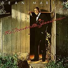 Best dean martin nashville sessions Reviews
