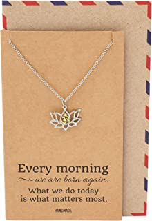 Best yoga flower symbol Reviews