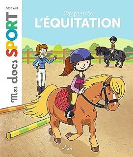 l equitation