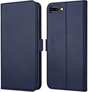 Best iphone 8 plus covers Reviews