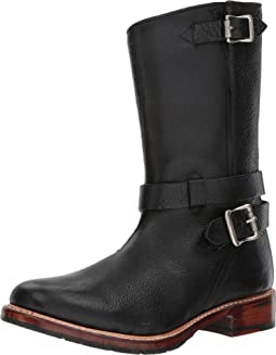 d14cd7c3372 Two24 by Ariat | Zappos.com