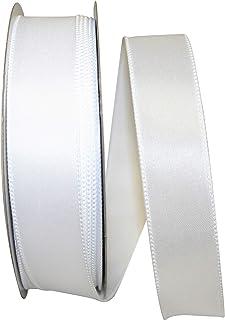 Gold Reliant Ribbon 67040-035-S1U Medium Metallic Rd Floral Accessories 50 Pieces