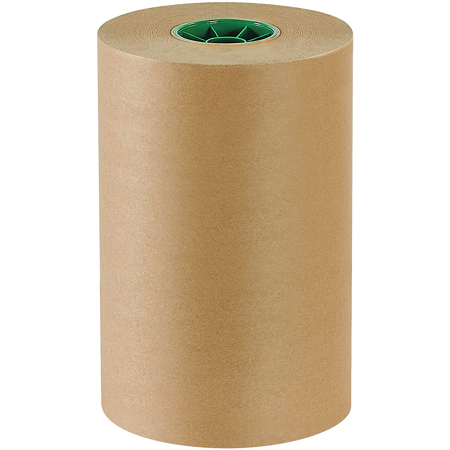 Tape Logic TLKPPC1250 Poly Coated Kraft x Cheap mail order specialty store Paper 12