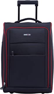 b7a4071ac3b Amazon.in: Up to 2.4 kg - Suitcases & Trolley Bags / Luggage: Bags ...