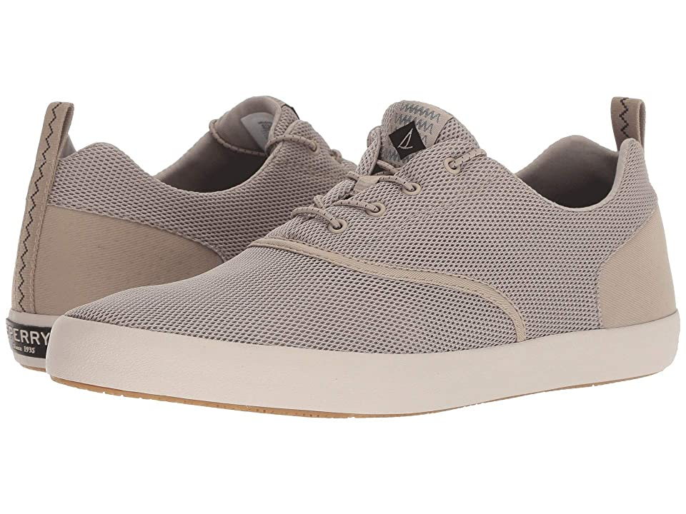 Sperry Flex Deck CVO (Cobblestone) Men