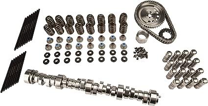 COMP Cams MK54-700-11 MK Stage 1 Thumpr Master Cam Kit for GEN III LS 4.8/5.3/6.0L Trucks