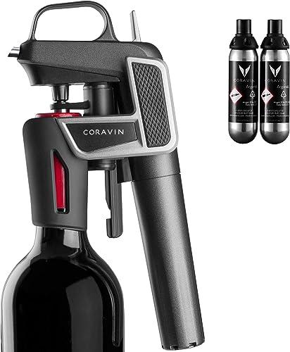 Coravin-Model-Two-Wine-Preservation-System-Bottle-Opener