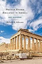 Best post war education in america Reviews
