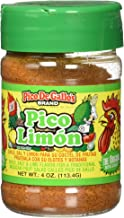 Best mexican fruit with chili Reviews