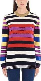 GIADA BENINCASA Luxury Fashion Womens A07055 Multicolor Sweater | Season Permanent
