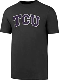 NCAA Men's OTS Rival Tee