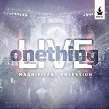 Best onething live magnificent obsession Reviews
