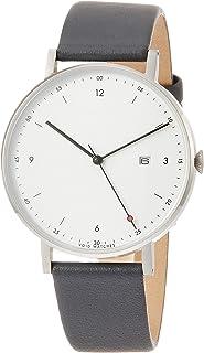 [ヴォイド] 腕時計 VID020072 正規輸入品
