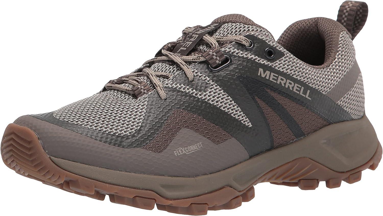 Merrell Men's Mqm Flex Shoe supreme 2 Import Hiking