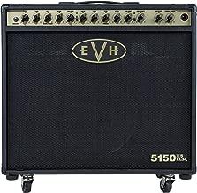 EVH 5150III 50W EL34 1x12 Combo Amplifier