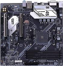 Colorful CVN B450M Gaming V14 Support AMD Ryzen 3500X/3600/3700X/2600(AMD B450/Socket AM4) USB 3.0 M.2 SATA SSD Socket AMD...