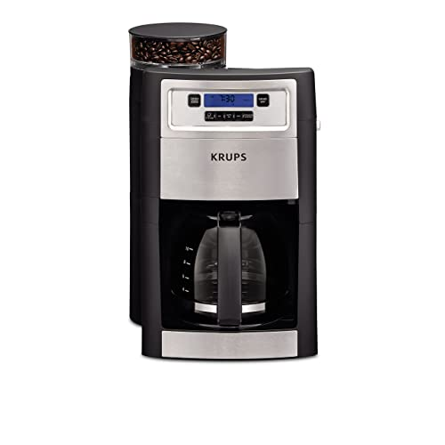 Grinding Coffee Makers Amazoncom