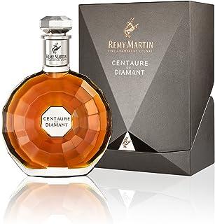 Remy Martin Centaure De Diamant Cognac mit Schatulle 1 x 0.7 l