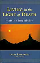 Best living in the light of death Reviews