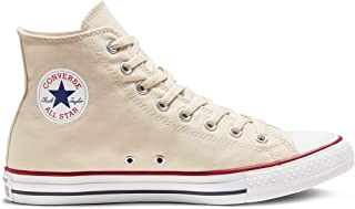 Converse Womens Unisex-Adult Mens 159484F Chuck Taylor All Star High Top