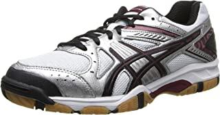 Women's Gel 1150V Volley Ball Shoe