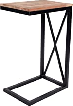 Best sofa table end table set Reviews