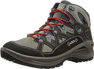 95f6f7be7f0 AKU Erera GTX - Zapatillas de montaña Hombre