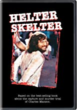 HELTER SKELTER (FF) (DVD)