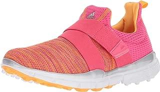 Best ladies pink adidas golf shoes Reviews