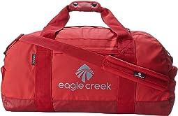 Eagle Creek - No Matter What™ Duffel Medium