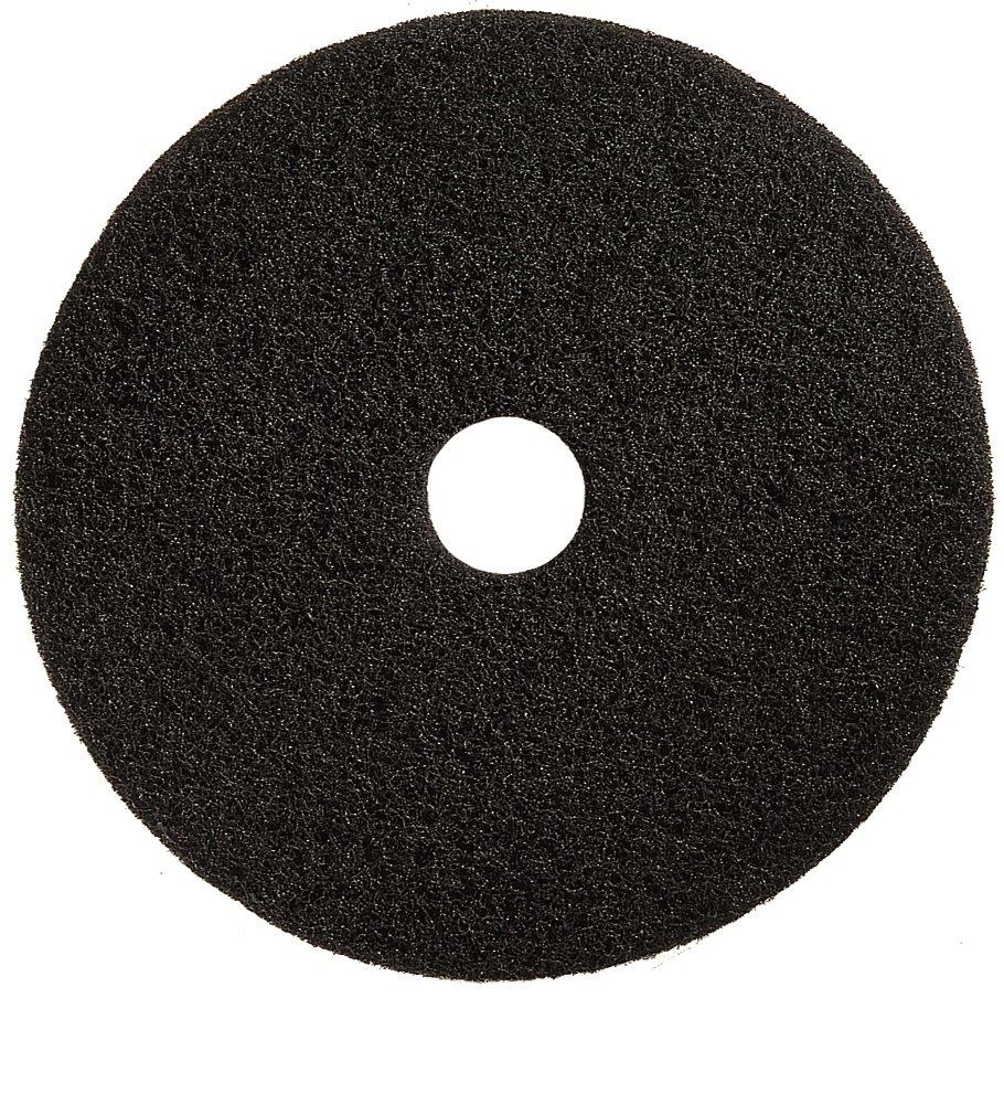 Treleoni 0010116 Conventional Floor Time sale Stripping P Latest item Black 16