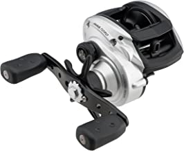 Abu Garcia Maxtoro Low Profile Baitcasting Fishing Reel