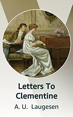 Letters To Clementine