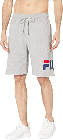 891a44bd36e5 Men's Fila Gray Clothing + FREE SHIPPING | Zappos.com