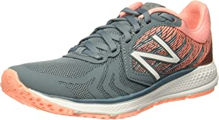 new balance Women's Pace V2 Running Shoes