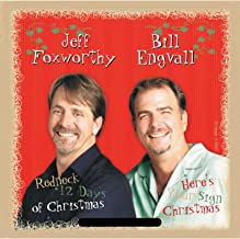 Best redneck 12 days of christmas song Reviews