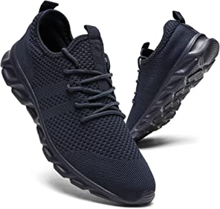Basket Homme Chaussure De Sport Running Jogging Course Sneakers Masculin Basquettes Athlétisme Tennis Homme Fitness Gym Ma...