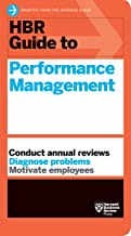 Best hbr guide to performance management hbr guide series Reviews