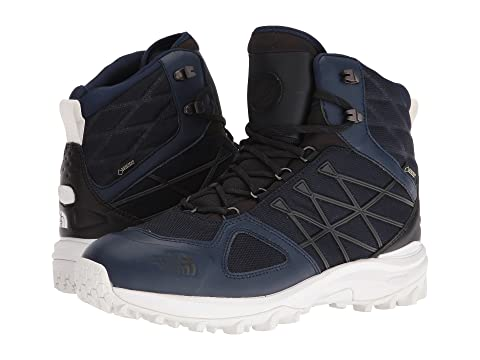 north face ultra extreme