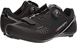 Louis Garneau - Platinum II Shoes