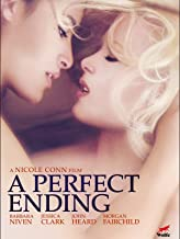 perfect ending full movie english