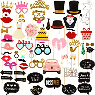 Best where can i buy photo props Reviews